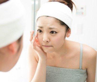 肌荒れ予防에 대한 이미지 검색결과