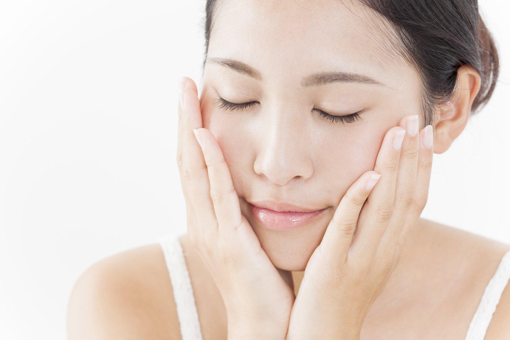 肌 保湿에 대한 이미지 검색결과