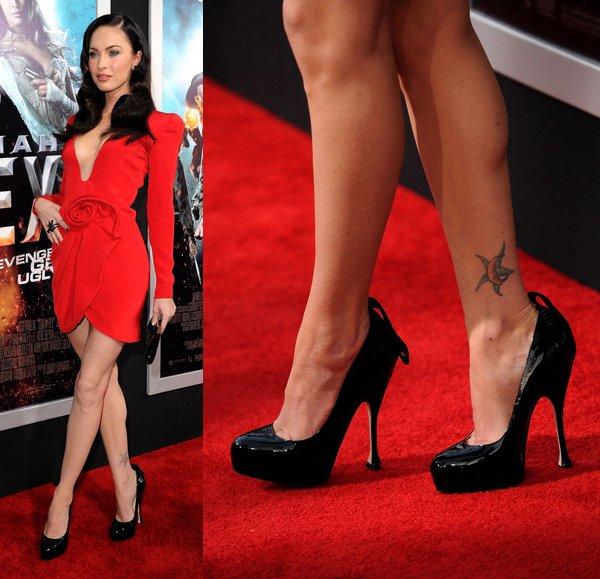 célébrités portant des chaussures plus grandes-5