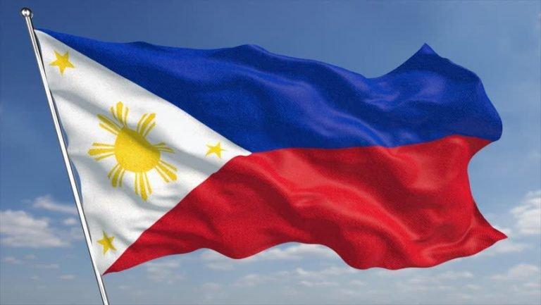 philippine flag에 대한 이미지 검색결과