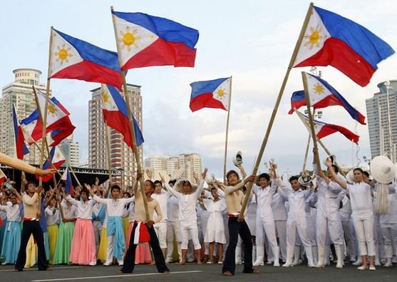 philippine independence day에 대한 이미지 검색결과