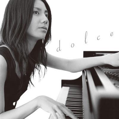 松下奈緒 ピアノ에 대한 이미지 검색결과