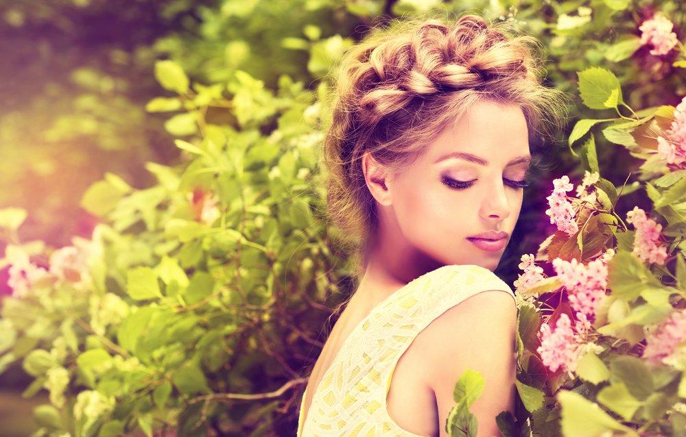 高嶺の花の女性에 대한 이미지 검색결과