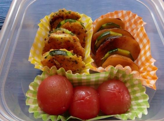 お弁当 プチトマト에 대한 이미지 검색결과