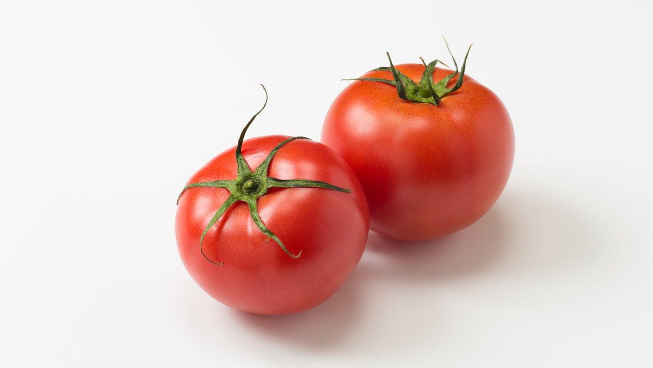 トマト에 대한 이미지 검색결과