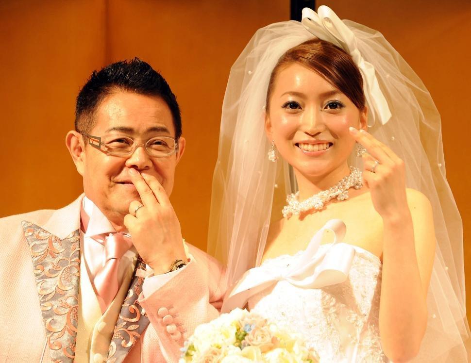 加藤茶 結婚에 대한 이미지 검색결과