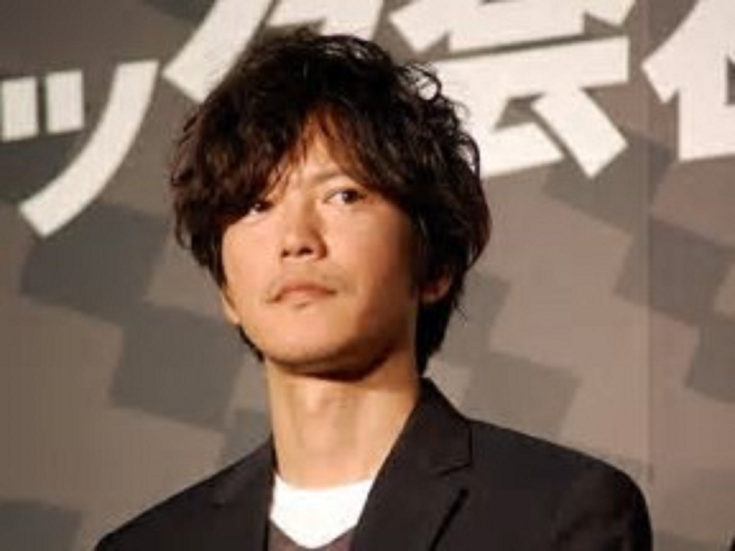 Image result for 田辺誠一