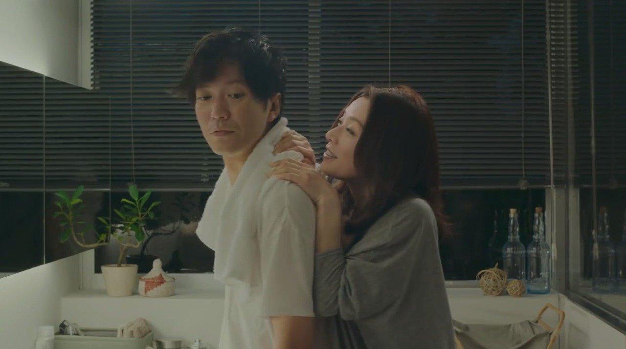 Image result for 大塚寧々 田辺誠一 息子