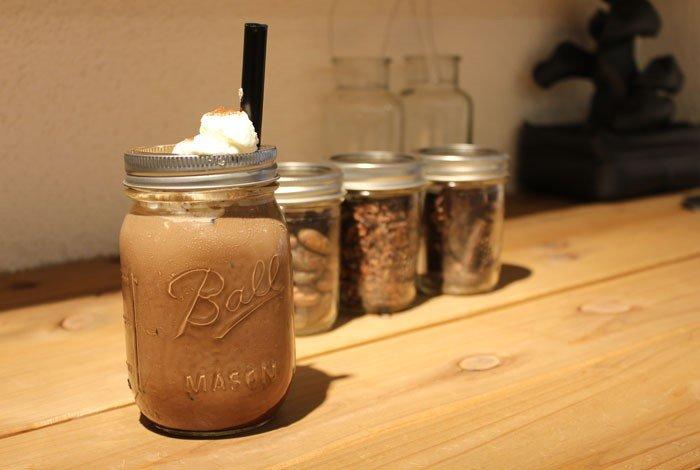 アイスチョコレートドリンク에 대한 이미지 검색결과