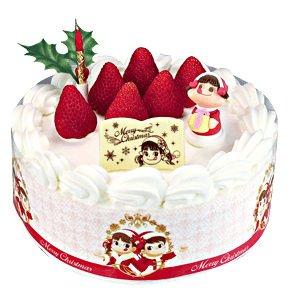 クリスマスケーキ,不二家에 대한 이미지 검색결과