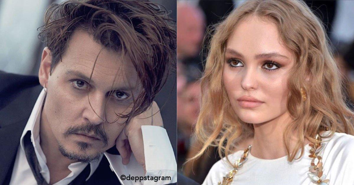 ciover - Los guapísimos hijos de 15 famosos de Hollywood, que han heredado talento y belleza