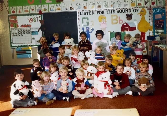 class_kindergarten_picture_63f21953871c2d30826b4124ee30120f-today-inline-large