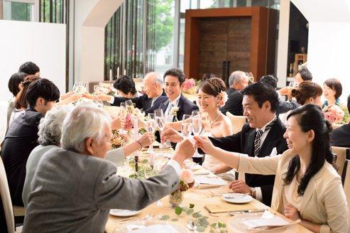 食事会에 대한 이미지 검색결과