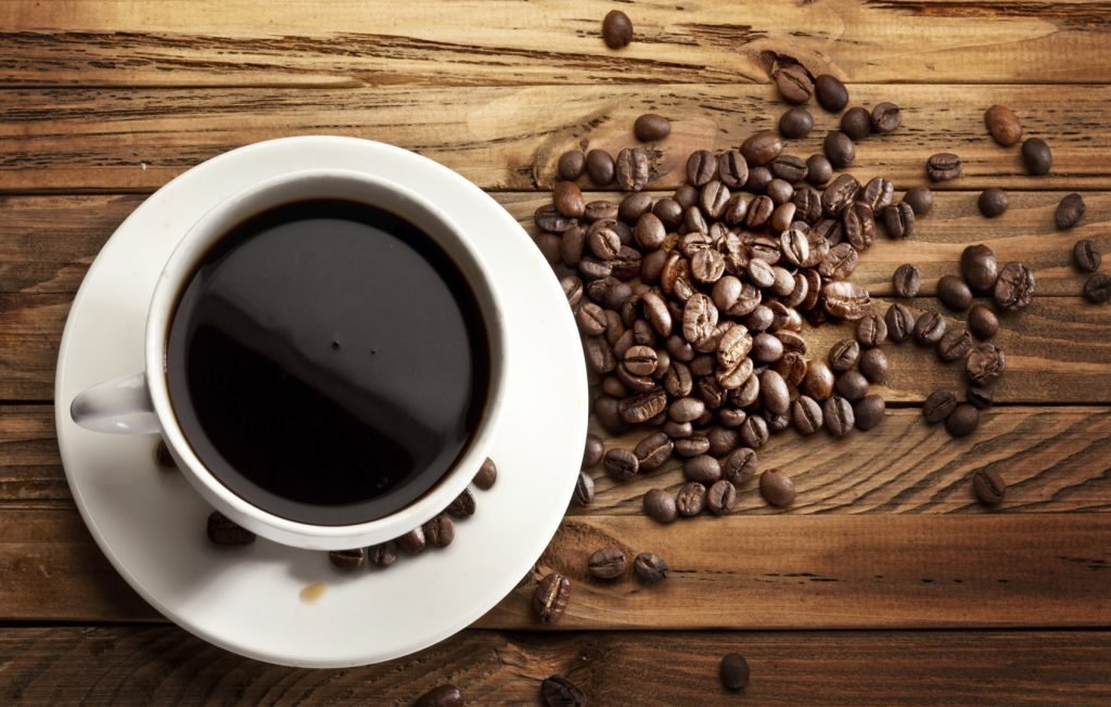 coffee-istock_000016593094small