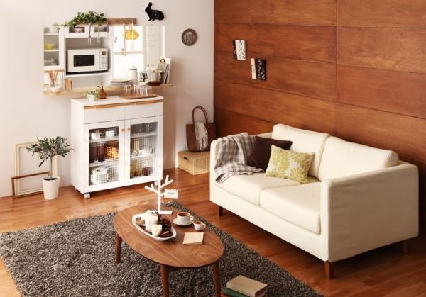 cohabitation room interior 4 040106095 g 003 bt interior m 600 thumb 600xauto 2286 - 同棲部屋インテリアのこだわり4つのポイント紹介