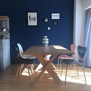 cohabitation room interior 4 81f02c6e43825641658bd52cf27620532bbb4d98 - 同棲部屋インテリアのこだわり4つのポイント紹介