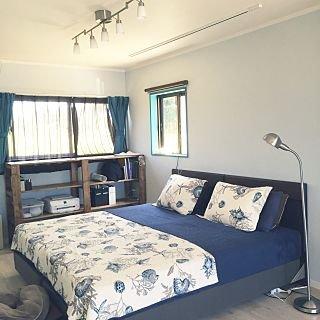 cohabitation room interior 4 a07b89a89c0c1c46992dfb82c612c652211eea7c - 同棲部屋インテリアのこだわり4つのポイント紹介