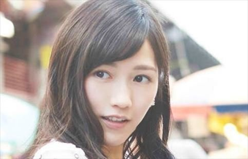 Image result for 渡辺麻友