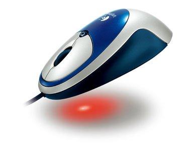 computer mouse type mk clk31 - マウスを選ぶなら光学式?レーザー式?メリットを比較してみた