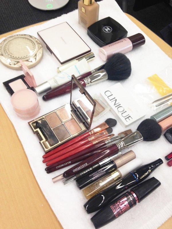 化粧ポーチ 断捨離에 대한 이미지 검색결과