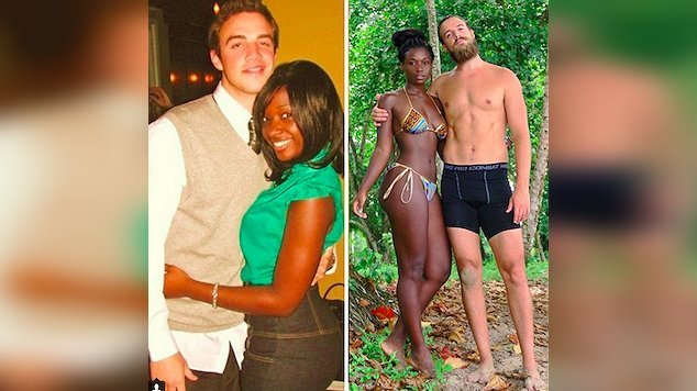 _couples-10th-anniversary-transformation-1