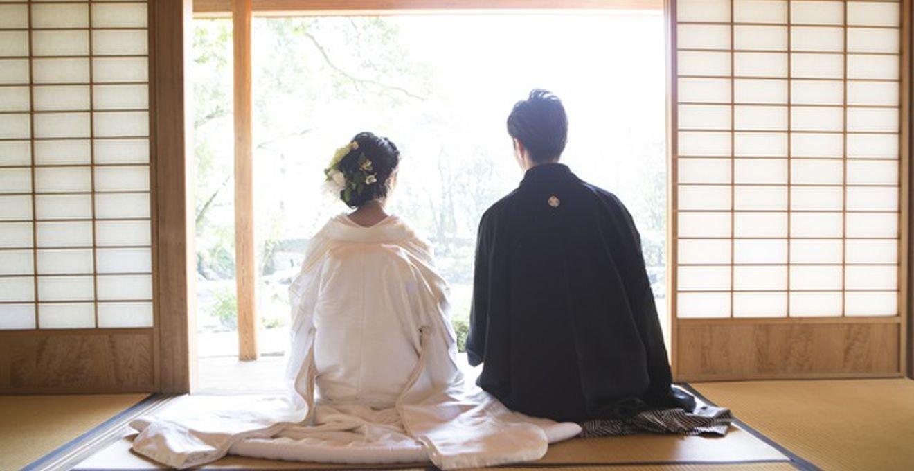 結婚 和에 대한 이미지 검색결과