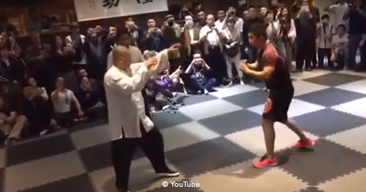 """cover 103.jpg?resize=648,365 - Mestre de Tai Chi considerado """"imbatível"""" perde luta em 10 segundos"""