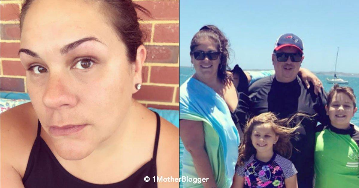 cover 14.jpg?resize=648,365 - Mulher que tinha complexo de tirar fotos por causa de seu peso descobre algo que muda sua vida