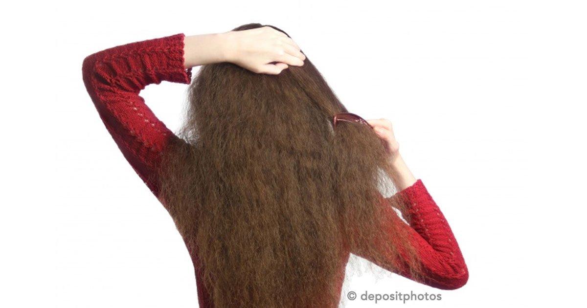 cover 23 - 9 cosas que no deberías hacerle a tu cabello