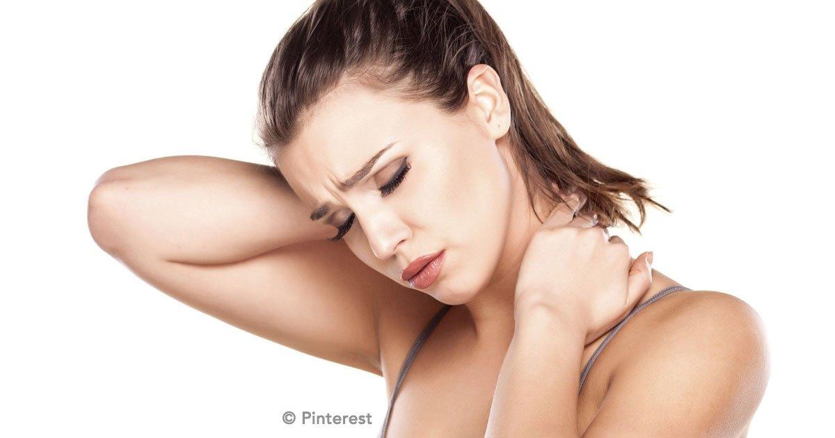 cover 24.jpg?resize=1200,630 - Trucos para aliviar el dolor de cuello