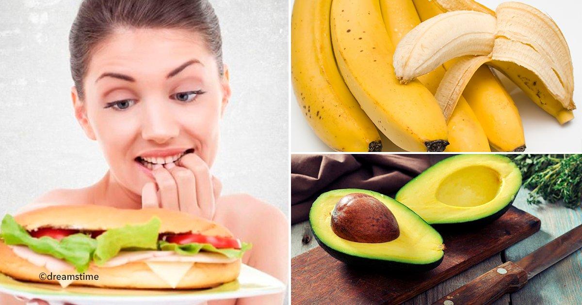 cover 3.jpg?resize=300,169 - 6 Alimentos que pueden lograr ayudarte a controlar el apetito