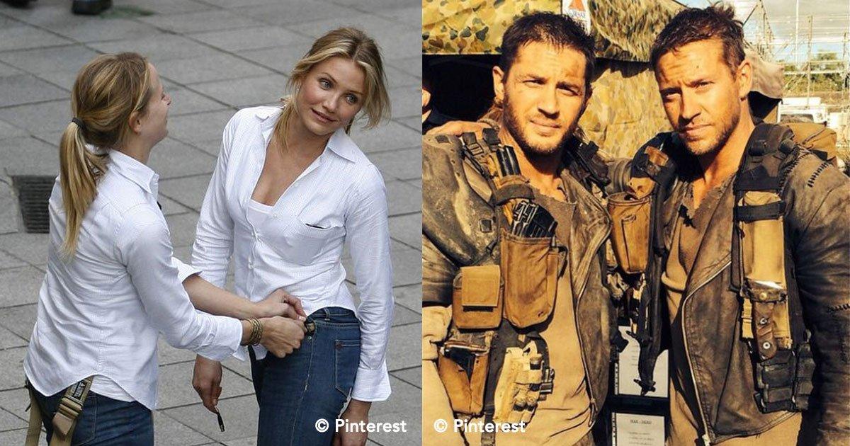 cover 35.jpg?resize=1200,630 - Algunos de estos dobles de películas son muy parecidos a estos famosos, te sorprenderás