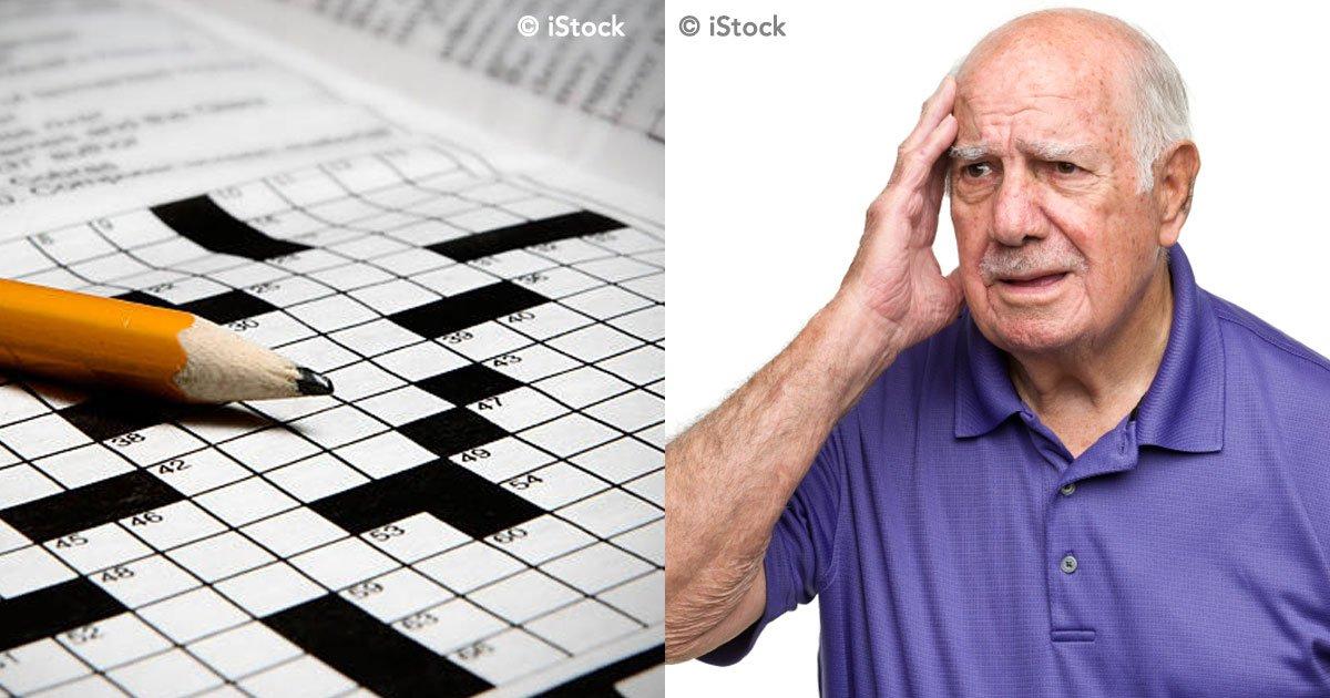 cover 39 - 7 consejos para evitar perder la memoria
