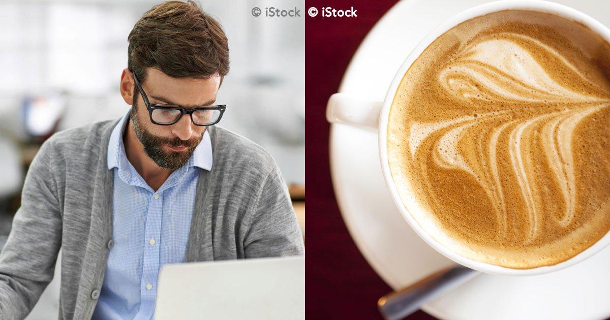 cover 42.jpg?resize=1200,630 - Esto es lo que le ocurre a tu cuerpo después de una taza de café