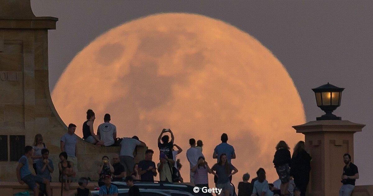 cover 6.jpg?resize=1200,630 - Comienza el año haciendo un ritual a la luna para obtener abundancia