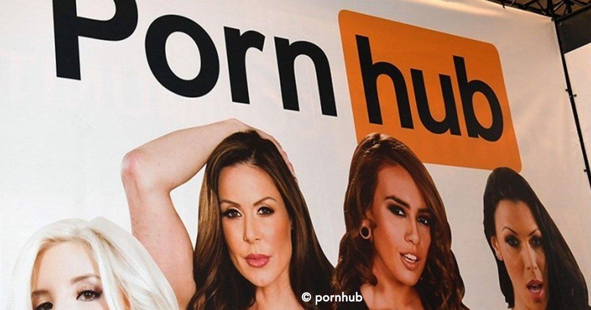 cover 86.jpg?resize=1200,630 - PornHub rompe record de visitas después de la falsa alarma de bomba en Hawái