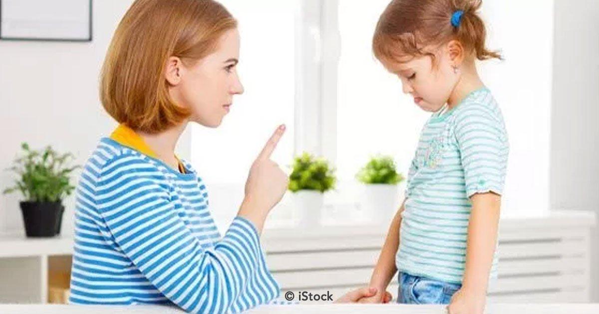 """cover 93.jpg?resize=1200,630 - ¡Felicidades estás castigado! Una madre castiga de manera """"creativa"""" a su hijo"""
