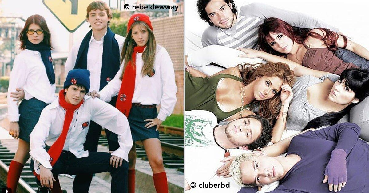cover 97.jpg?resize=1200,630 - Tras el éxito de estas 12 telenovelas en Argentina y en Colombia deciden producirlas en México