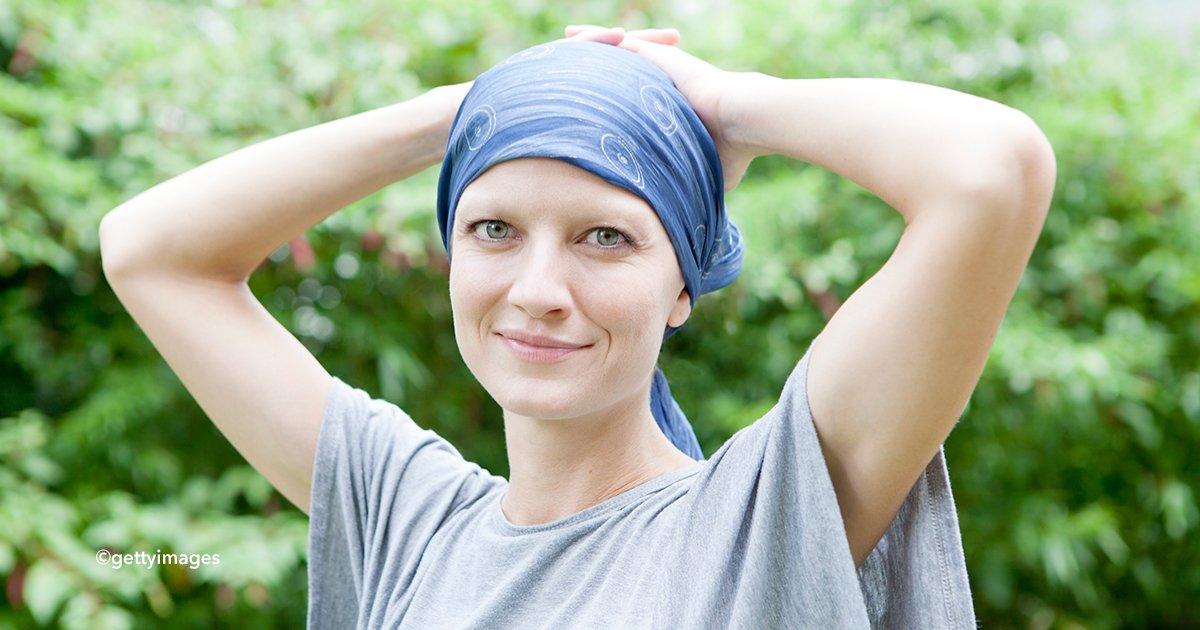 cover28.jpg?resize=1200,630 - Un médico alemán afirma que el cáncer no es una enfermedad sino falta de oxígeno en las células