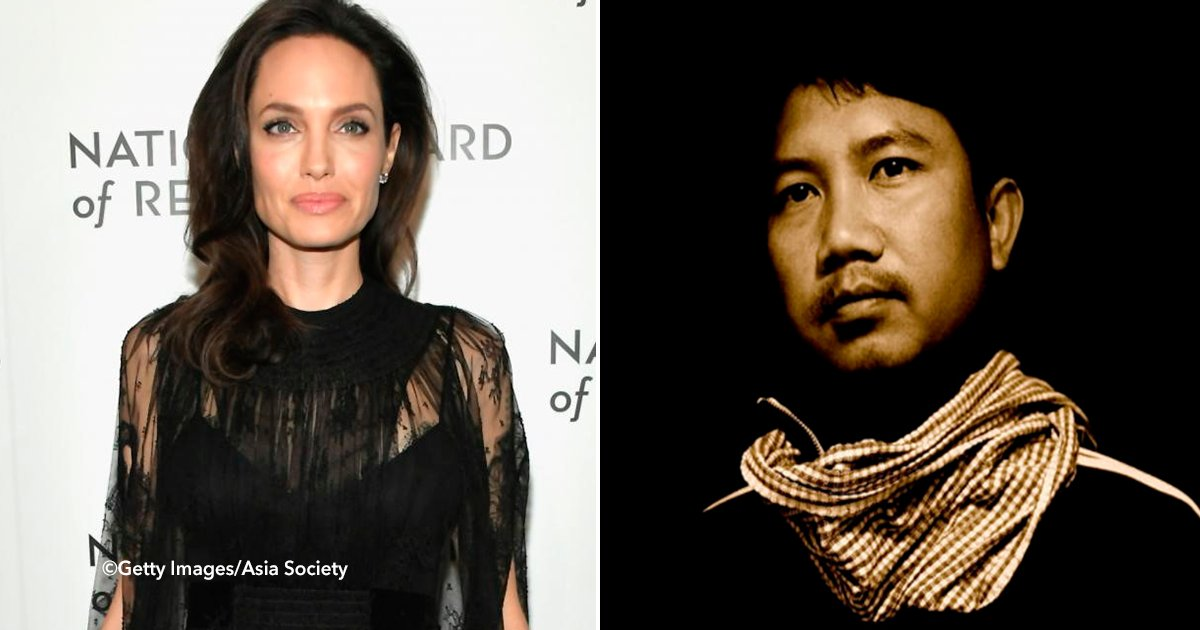 cover9.png?resize=300,169 - Angelina Jolie dejó atrás su pasado con Brad Pitt y vive romance  con inesperado artista