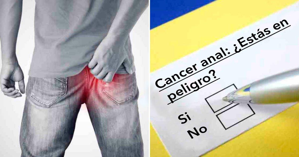 cover99.png?resize=1200,630 - 6 signos de advertencia del cáncer anal que la gente se avergüenza hablar