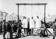 死刑の 絞首에 대한 이미지 검색결과