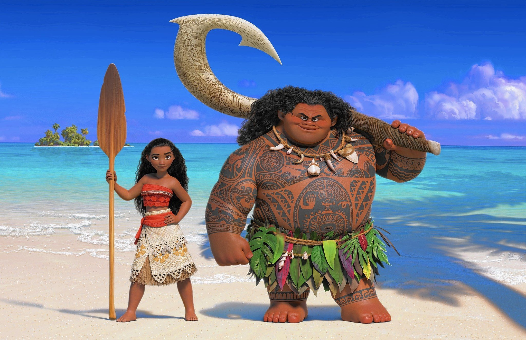 ct-disney-moana-costume-controversy-balancing-1004-20161004