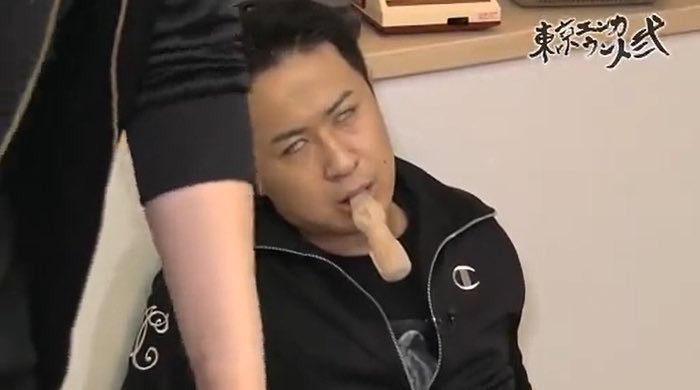 cue0hhtuiaagjao.jpg?resize=1200,630 - 青年や壮年男性の役が得意な声優・杉田智和は、アドリブが天才的!