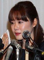 故笹井副センター長の未亡人에 대한 이미지 검색결과
