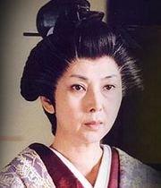 Image result for 梶芽衣子 大奥