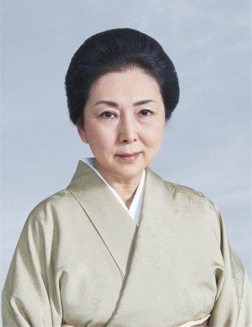 Image result for 梶芽衣子