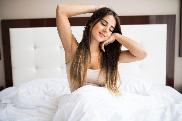 睡眠をしっかりととり에 대한 이미지 검색결과