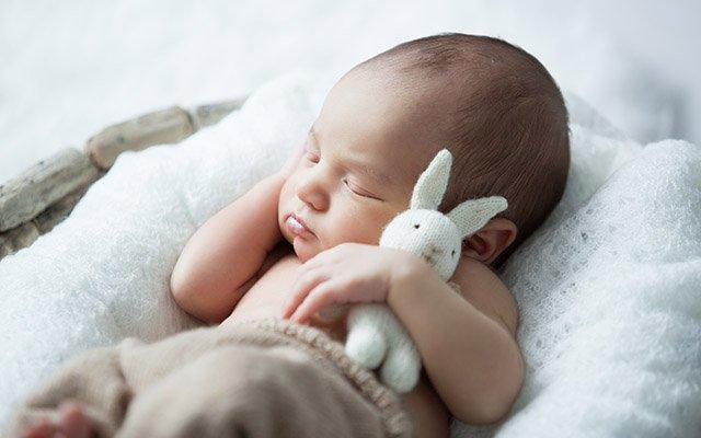 赤ちゃん 名づけ에 대한 이미지 검색결과