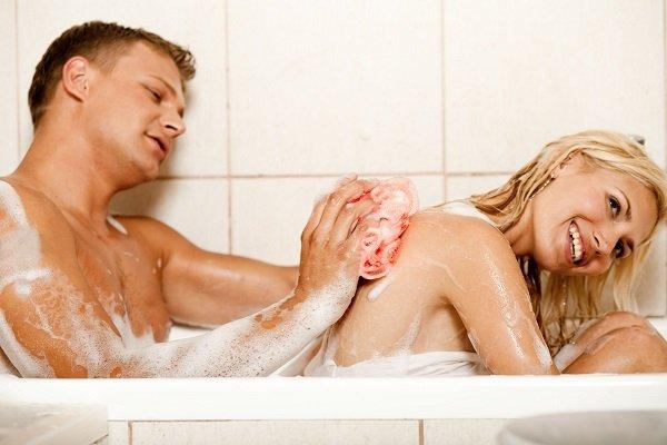 d95762fdff6c114dda0bd1b273a701de - 彼氏と一緒にお風呂に入るときの注意点